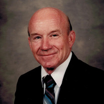 Bradford D.  Hart