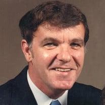 Ronald Eugene Cook