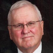 Howard H. Kardatzke