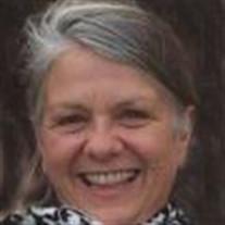 Margaret Carney-Myers