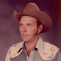 Randy Mumme