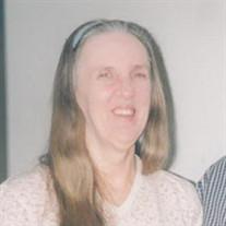 Mrs. Carolyn R.  Donaldson