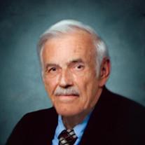 John  Wayne Nelson