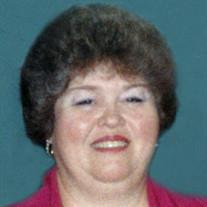 Charlotte C. Miller