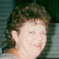 Mrs.  Louise  M.  Conrad