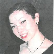Suki Bautista