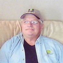 Douglas James Hellendrung