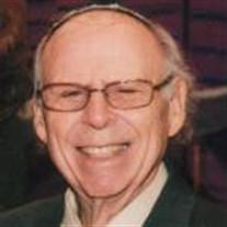 JOEL SILBER