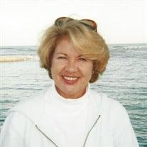 Lynn R. Stewart