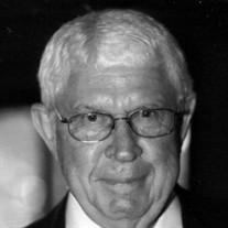 "Dr. James Milton ""Jim"" Smith Jr."