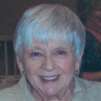 G. Irene Giles Miller