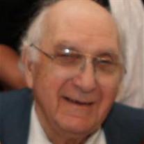 Francis  A.  Alonge