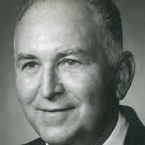 Joe Fred Drastata