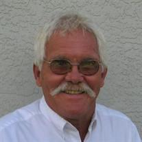 Richard E Steinbacher