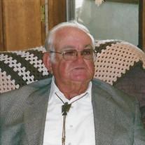 Jack F. McManus
