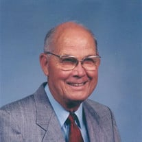 Dr. Harold William Frieze