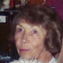 Delma Estell Smith