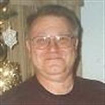 Dennis J. Bigam