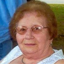 Beatrice Lemanski