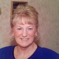 Mrs. Dianne M. Mohan