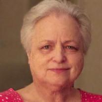 Kathryn Deason