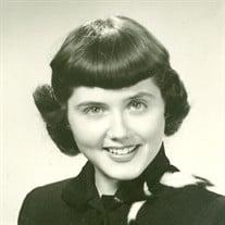 Millicent  J.  Callahan