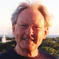 Lynn Edward Allen