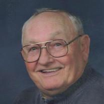 Kenneth  F. Scaman