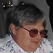 Donna Sue Goldner