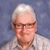 Elmer J Eisenschenk