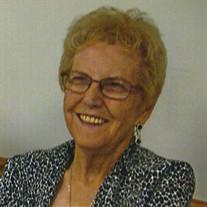 Janice C.  Rardin