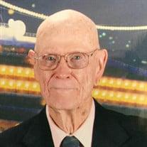 John  L. Kerr