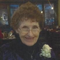 Mrs. Irene R Duszynski