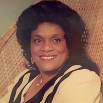 Mrs. Leara  R.  Parker