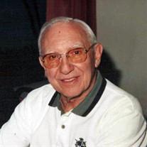 John Angelo Palmiero