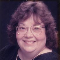 Rosanne Fifarek