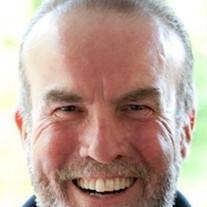 Michael P. Brady
