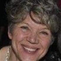 Mrs. Judith A. Olenec Lagioia