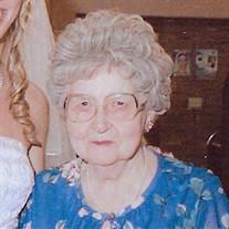 Stephanie Czepczynski