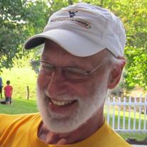 Rinaldo Joseph Viola Jr.