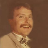 David L. Call