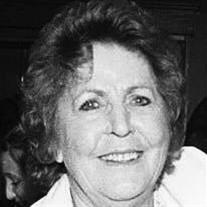 Elaine Lasseigne DeBautte