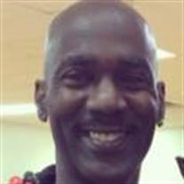 John Hairston Jacksonville Fl Pool Kings