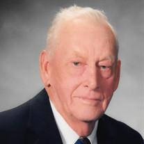 A. W. Hatcher