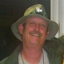 John Halm Jr.