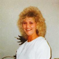 Ann  Hope  Maynard