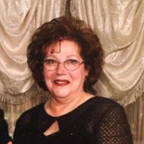 EVELYN  L. DeBELLO