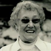 Kay J.  Cook