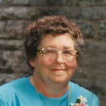 Dolores C Schmitz
