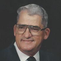 Virgil T. Endres